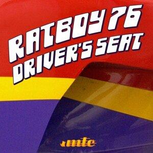Ratboy 76 歌手頭像