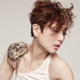 鄭秀文 (Sammi Cheng) 歌手頭像