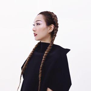 鄭秀文 (Sammi Cheng)