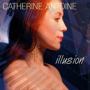 Catherine Antoine 歌手頭像