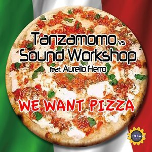 Tanzamomo, Sound Workshop