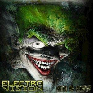 Electro Vision 歌手頭像