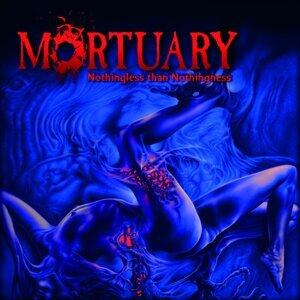 Mortuary 歌手頭像