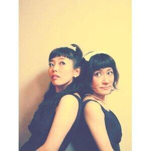 otohana 歌手頭像