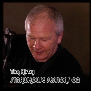 Tim Kirby 歌手頭像