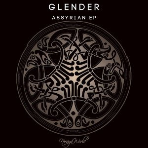 Glender 歌手頭像