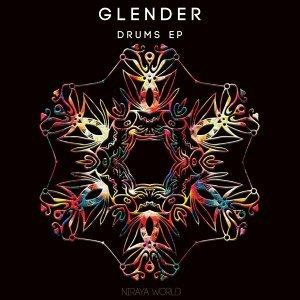 Glender
