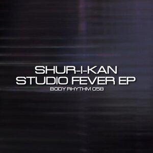 Shur-I-Kan