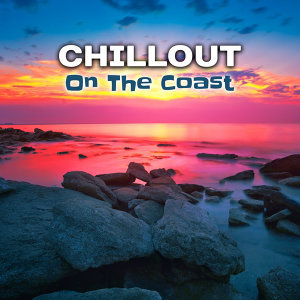 The Chillout Music Masters 歌手頭像