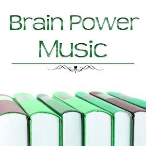 Study Music Universe
