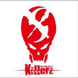 Killerz 歌手頭像