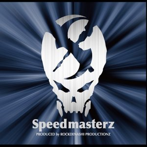 Speedmasterz 歌手頭像