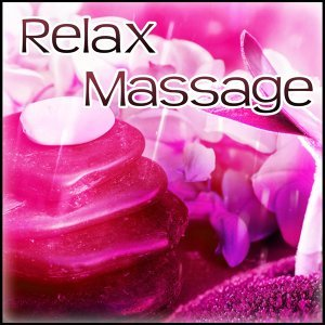 Pure Massage for Life Universe 歌手頭像