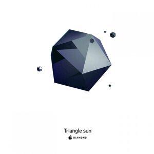 Triangle Sun 歌手頭像