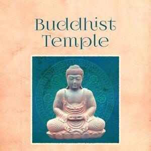 Buddhism Academy 歌手頭像