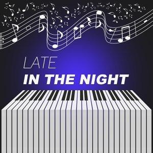 Piano Music Collection 歌手頭像