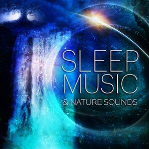 Deep Sleep System 歌手頭像
