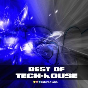 Best of Tech-House, Vol. 5 歌手頭像