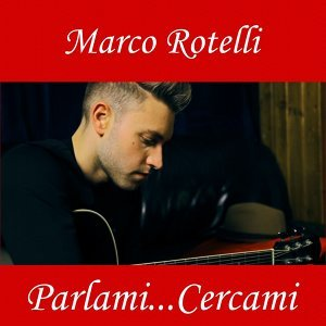 Marco Rotellini 歌手頭像