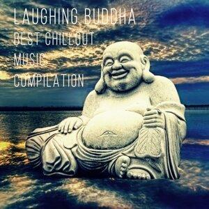 Laughing Buddha Universe 歌手頭像