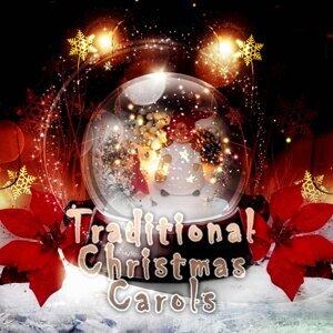 Traditional Christmas Carols Ensemble 歌手頭像