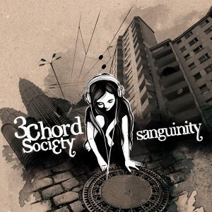 Three Chord Society