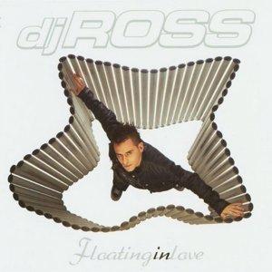 Dj Ross 歌手頭像