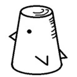 corkbird 歌手頭像