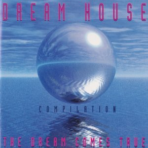 Dream House Compilation 歌手頭像