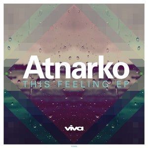 Atnarko 歌手頭像