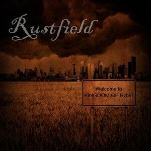 Rustfield 歌手頭像