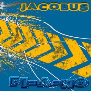 Jacobus 歌手頭像