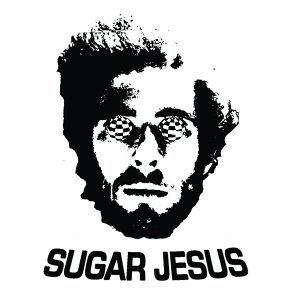 Sugar Jesus 歌手頭像