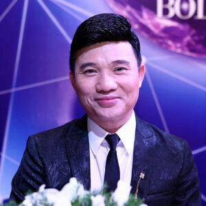 Quang Linh 歌手頭像