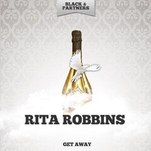 Rita Robbins 歌手頭像
