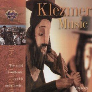 Klezmer Music 歌手頭像