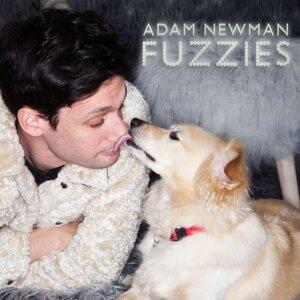 Adam Newman 歌手頭像