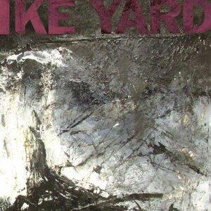 Ike Yard 歌手頭像
