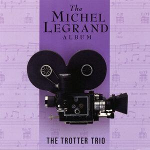 The Trotter Trio