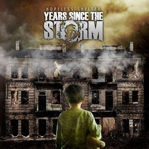 Years Since The Storm 歌手頭像