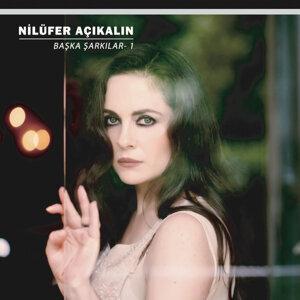 Nilüfer Açıkalın 歌手頭像