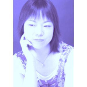 佐々木 睦 (Mutsumi Sasaki) 歌手頭像
