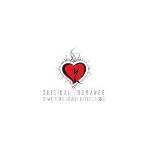 Suicidal Romance 歌手頭像