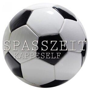 Spasszeit 歌手頭像