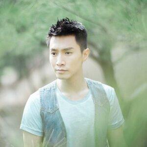 陳柏宇 (Jason Chan) 歌手頭像