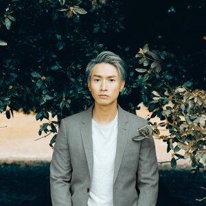 陳柏宇 (Jason Chan)