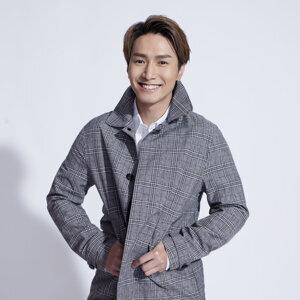 陈柏宇 (Jason Chan)