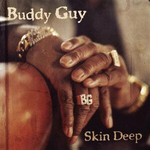 Buddy Guy featuring Derek Trucks 歌手頭像