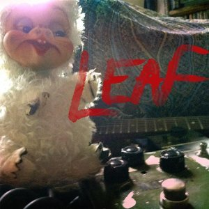 Leaf 歌手頭像