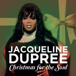 Jacqueline Dupree 歌手頭像